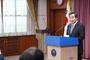 <국회=인터뷰뉴스TV> 이낙연 의원, 문재인 대통령 리더쉽은 '인내와 배려' 나는 '균형과 신뢰 & 포용' 밝혀!