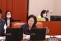<국회=인터뷰뉴스TV> 더불어민주당 이수진 의원, 국민 기만했던 '사법부 판사' 탄핵 속도 낼 것