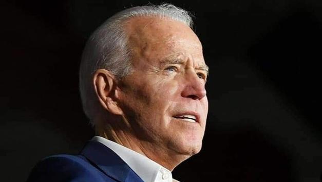 <외신=인터뷰뉴스TV> US Former Vice President Joe Biden will return to active support for USFK presence overseas when elected / 미 대선 조 바이든 미 전 부통령 당선 시 주한미군 해외 주둔 적극적 지지 입장으로 복귀... 미 정치평론가의 주장!