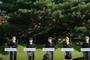 <BTS Photo=인터뷰뉴스TV> Korean Youth BTS sends a message of hope for future generations at the UN General Assembly / 방탄소년단, 유엔 총회에서 미래세대 위한 희망 메시지 보낸다.