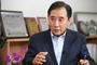 <경기포천> 포천시, 2021년 'COVID-19 재난기본소득 순항'... 박윤국 포천시장, '재난지원금 지급 찾아가는 서비스 실시' 시민들로 부터 찬사를 받고있다