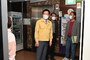 <해운대구=인터뷰뉴스TV> 해운대구, 5월 9일까지 COVID-19 특별방역 관리 돌입... '홍순헌 해운대구청장' 긴급 방역 현장 점검!