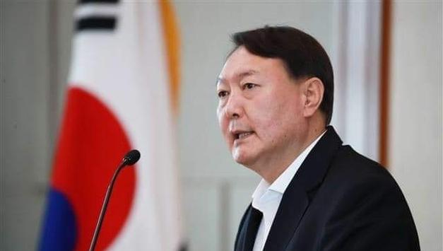 5·18 민주화운동 기념일 이틀 앞둔 16일... 윤석열 전 총장 '5·18은 현재도 살아 있는 역사' 소신 밝혀!
