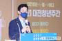 대전광역시, 청년들과 통通하다...허태정 대전시장, 2021 대전청년주간 '공감토크쇼 출연' 진솔한 이야기 나눠!!